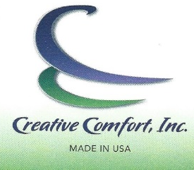 creativecomfort